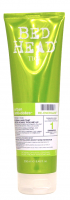 TIGI Bed Head Urban Re-Energize Shampoo, 8.45 oz [615908415247]