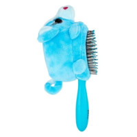 The Wet Brush Plush Brush for Kids Kitten 1 Ea [736658797541]