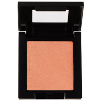 Maybelline New York Fit Me Blush, Coral, 0.16 oz [041554503135]