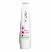 Matrix Biolage ColorLast Conditioner 13.5 oz [884486151612]