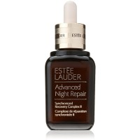 Estee Lauder Advanced Night Repair Recovery Complex 1.7 oz [027131267256]