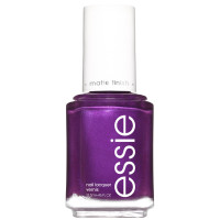 essie nail polish, game theory collection, matte finish, hold 'em tight ,  0.46  oz [095008037776]