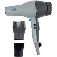 Conair PRO Silverbird Hair Dryer 1 ea [074108203977]