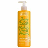 Not Your Mother's Naturals Conditioner Honey & Melon  16 oz [688047140073]