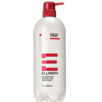 Goldwell Elumen Treat Intensive Care for Hair Colored with Elumen 33.8 oz [4021609012887]