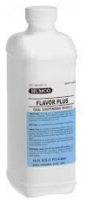 Humco Flavor Plus Oral Suspending Vehicle 16 oz [303950091167]