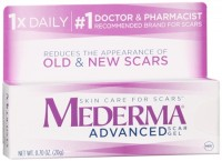 Mederma Gel 20 g [302590303203]
