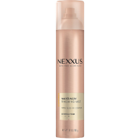 NEXXUS MAXXIMUM Control, Finishing Mist 10 oz [605592000027]