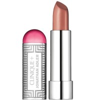 Clinique Jonathan Adler Pop Lip Colour + Primer, [02] Bare Pop 0.13 oz [020714875107]