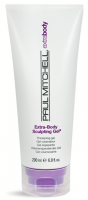 Paul Mitchell Extra Body Sculpting Gel, 6.8 oz [009531103648]
