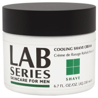 Lab Series  Cooling Shave Cream 6.7 oz [022548366608]