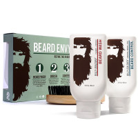 Billy Jealousy  Beard Envy Kit 1 ea [181044000635]