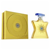 Fire Island by Bond No. 9 For Men And Women. Eau De Parfum Spray 3.3 oz [888874001688]