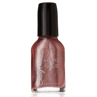 Sally Hansen Hard as Nails Color, On The Rocks 0.45 oz [074170382808]