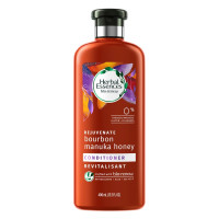 Herbal Essences Bio:Renew Bourbon Manuka Honey Conditioner 13.5 oz [190679000835]