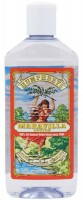 Humphreys Maravilla Witch Hazel 16 oz [302190204160]