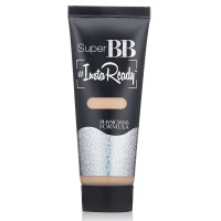 Physician's Formula Super BB Insta Ready Beauty Balm Cream, Light 1.2 oz [044386066526]