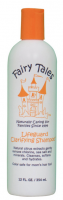 Fairy Tales Lifeguard Clarifying Shampoo 12 oz [812729008010]