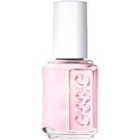 essie treat love & color nail polish & strengthener, soul happy,  0.46  oz [095008029542]