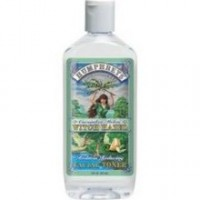 Humphreys Witch Hazel Redness Reducing Toner, Cucumber 8 oz [302190305805]