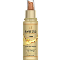 Pantene Pro-V Gold Series Intense Hydrating Oil 3.2 oz [080878183654]