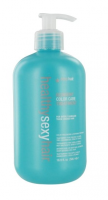 Sexy Hair Concepts Healthy Sexy Hair Reinvent Color Care Treatment, 16.9 oz [646630010219]