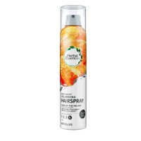 Herbal Essences Body Envy Volumizing Hairspray Max Hold 8 oz [381519019593]