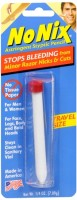 No Nix Styptic Pencil 0.25 oz [010961003835]