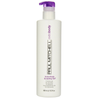 Paul Mitchell Extra-Body Sculpting Thickening Gel 16.90 oz [009531112329]