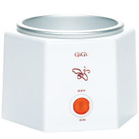 GiGi Space Saver Warmer 1 ea [073930089209]