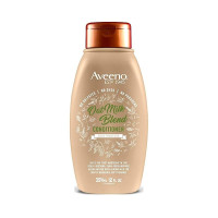 AVEENO Oat Milk Blend Conditioner,12 oz [052800673014]