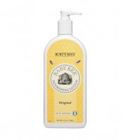 Burt's Bees Baby Bee Nourishing Lotion, Original 12 oz [792850014701]