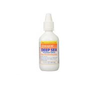 MAJOR Deep Sea Saline Nasal Spray 1.5 oz [309043865752]