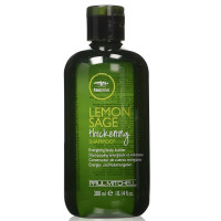 Paul Mitchell Lemon Sage Thickening Shampoo 10.14 oz [009531115832]