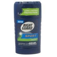 Right Guard Sport Antiperspirant , Fresh 1.8 oz [017000251738]