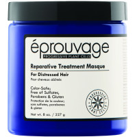 eprouvage  Reparative Treatment Masque  8 oz [815857015745]