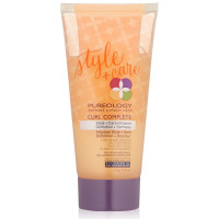 Pureology Curl Complete Style + Care Infusion 5 oz [884486262561]