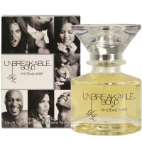 Unbreakable Bond by Khloe & Lamar Eau De Toilette Spray For Men & Women 1 oz [049398961012]