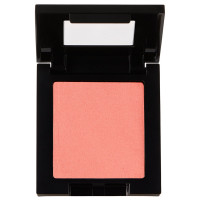 Maybelline New York Fit Me Blush, Pink, 0.16 oz [041554503104]