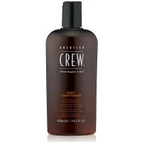 American Crew Daily Conditioner, 15.2 oz [738678235843]