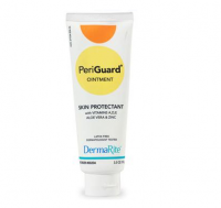 Peri-Guard  Antimicrobial Ointment and Skin Protectant 3.5 oz [714196204042]