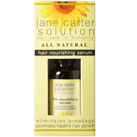Jane Carter Scalp Nourishing Serum, 1 oz [830827001016]