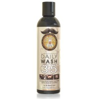 Beard Guyz  Daily Wash, 35 8 oz [746817004113]