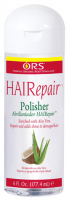 Organic Root Stimulator  Hair Repair Polisher, 6 oz [632169111619]