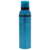St. Tropez Self Tan Express Bronzing Mist for Unisex 6.7 oz [5060022301337]