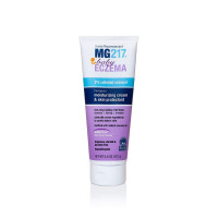 MG217 Baby Eczema Moisturizing Cream, 6 oz [012277051050]