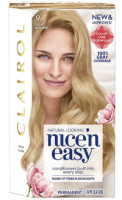 Clairol Nice 'n Easy Permanent Color [9]  Light Blonde 1 Kit [070018116871]