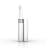 CoverGirl Outlast Lipcolor Moisturizing Topcoat Clear [500] 0.06 oz [046200012191]