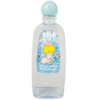 Para Mi Bebe Splash Cologne Boys, 8.3 oz [080603306181]