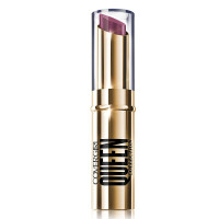 CoverGirl Queen Stay Luscious Lipstick, Duchess 0.12 oz [046200002925]